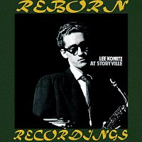Lee Konitz – At Storyville (HD Remastered)