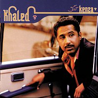 Khaled – Kenza