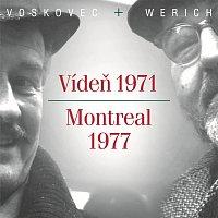 V+W – V+W: Vídeň 1971 - Montreal 1977