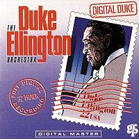 The Duke Ellington Orchestra – Digital Duke