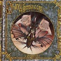 Jon Anderson – Olias Of Sunhillow