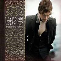 Landon Pigg – The Boy Who Never