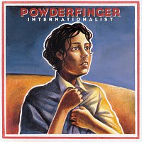 Powderfinger – Internationalist
