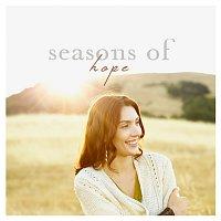 Různí interpreti – Seasons Of Hope