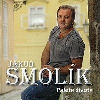 Jakub Smolík – Paleta života