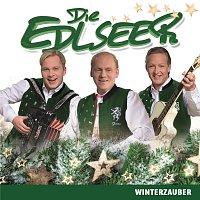 Die Edlseer – Winterzauber