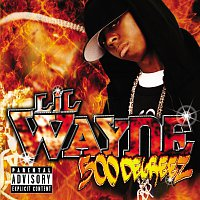 Lil Wayne – 500 Degreez