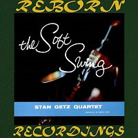 Stan Getz, Mose Allison – The Soft Swing (HD Remastered)