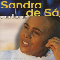Sandra De Sá – O Melhor De Sandra De Sá