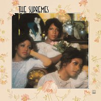 The Supremes – The Supremes
