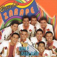 Banda Zarape – Dale Biberon