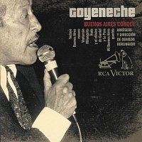 Roberto Goyeneche – Buenos Aires Conoce