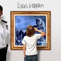 Lukas Graham – Lukas Graham