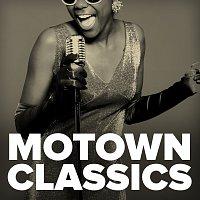 Různí interpreti – Motown Classics