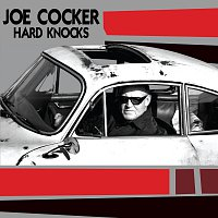 Joe Cocker – Hard Knocks