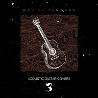 Daniel Flowers – Acoustic Guitar Covers 3