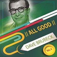 Dave Brubeck – All Good Vol. 4