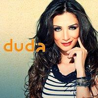 Duda – Duda