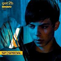 SP – Special