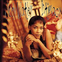 Jody Watley – Intimacy