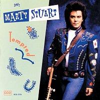Marty Stuart – Tempted