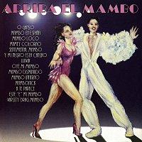 Různí interpreti – Arriba El Mambo