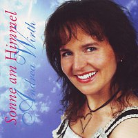 Andrea Wirth – Sonne am Himmel