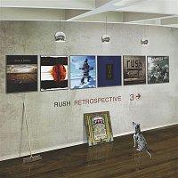 Rush – Retrospective 3