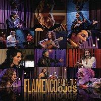 Rocío Márquez – Flamenco para Tus Ojos