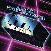 Julian Casablancas – 11th Dimension
