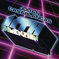 Julian Casablancas – 11th Dimension