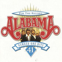 Alabama – For The Record