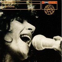 Simone – The EMI Years