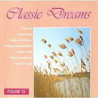 I Solisti di Zagreb – Classic Dreams, Folge 12