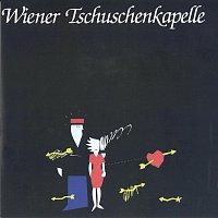 Wiener Tschuschenkapelle – Wiener Tschuschenkapelle I