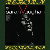 Sarah Vaughan – After Hours, 1955 (HD Remastered)
