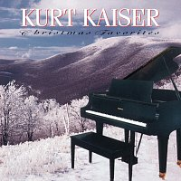 Kurt Kaiser – Christmas Favorites