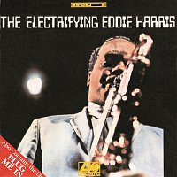 Eddie Harris – The Electrifying Eddie Harris / Plug Me In
