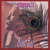 Storyville – Bluest Eyes