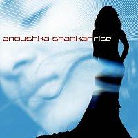 Anoushka Shankar – Rise