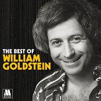 William Goldstein – The Best Of William Goldstein