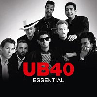 UB40 – Essential