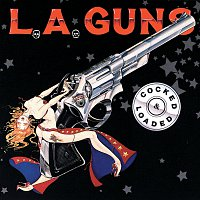 L.A. Guns – Cocked And Loaded