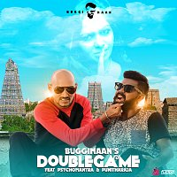 Buggimaan, Punitha Raja, Psychomantra – Double Game