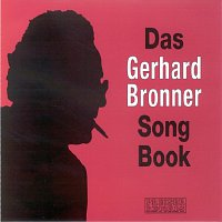 Gerhard Bronner – Das Gerhard Bronner Song Book