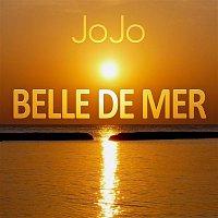 JoJo – Belle de Mer [Oh Yeah]