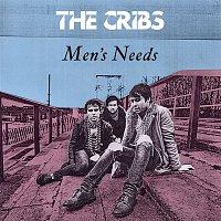 The Cribs – Men's Needs