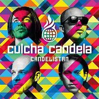Culcha Candela – Candelistan