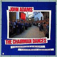 John Adams – The Chairman Dances