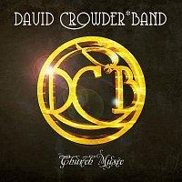 David Crowder Band – Church Music